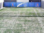 Foto Live SportConcept - LivePadel & LiveTenis 3