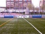 Foto Complex Esportiu Municipal Clot de la Mel 1
