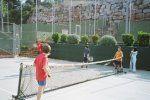 Foto Club de Tennis Castellar del Vallès 2