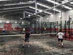 Foto J3 Padel Indoor 1