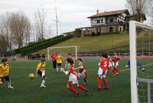Foto Club Gaztelueta