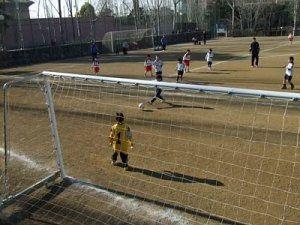Foto Campo Municipal Fútbol Pubilla Casas