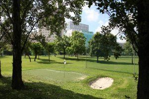 Foto Golf Can Drago Pitch & Putt