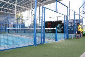 Foto Olimpic Club Murcia