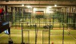 Activity Center Padel
