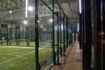 Foto Activity Center Padel 2