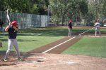 Foto Campo de Beisbol de Gandía - Club Béisbol Spiaggia 2