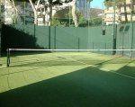 Foto Real Club de Tenis Barcelona 2