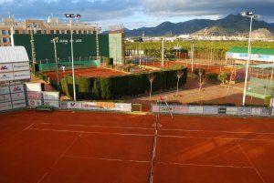Foto Scude Club Deportivo