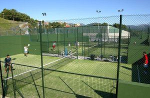 Foto Real Club Náutico de Vigo