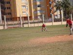 Foto Campo Municipal de Beisbol y Softbol Turia Valencia 1