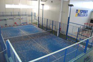 Foto Sport Center Plus