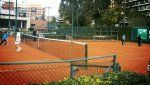 Foto Club de Tenis Vila-Real 2