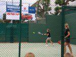 Foto Club Tennis Mont-Cabrer 4