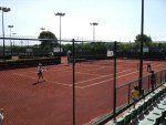 Foto Club Tennis Tarragona 1