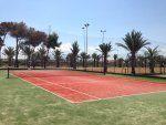 Foto Club Deportivo Puerto Rey 1