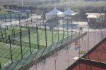Foto Helike Club Tenis y Padel 1