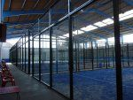 Foto School Padel Center Pontevedra 2