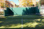 Foto Sport Club La Mallola 1