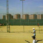 Club de Tenis Pítamo