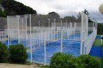 Foto Torribera Complex Esportiu 2