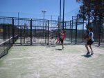 Foto Club Tennis Navàs 2