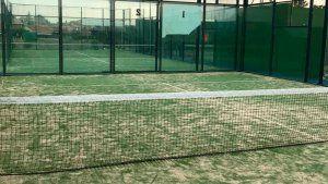 Foto El Coto Padel y Tenis