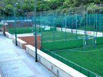 Foto Instalaciones deportivas Valldaura Sport 3