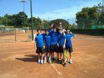 Club de Tenis Les Sureres