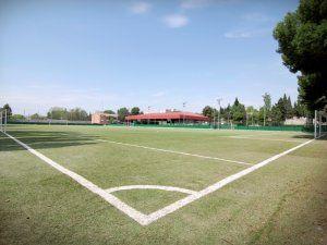 Foto Stadium Casablanca