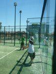 Foto Cubas Sport Club 1