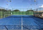 Foto La Barrosa Club Tenis & Padel 3