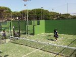 Foto La Barrosa Club Tenis & Padel 4