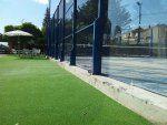 Foto Club de Tenis y Padel Teruel 1