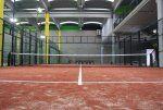 Foto EsPadel Indoor Club Esparreguera 2