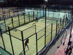 Foto Club de Tennis Els Gorchs 2