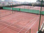 Tennis Casino de Tiana