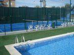Foto Club de Tenis Masnou 5