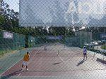 Foto Club de Tenis A Pedralba 1