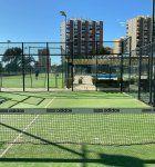 Foto Sport Center Montepiedra 1