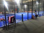 Foto Regal Padel Club 2