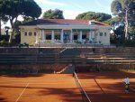 Foto Reial Societat de Tennis Pompeia 3