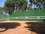 Foto Reial Societat de Tennis Pompeia 4