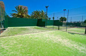 Foto Club Deportivo Mar de Cristal