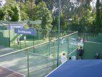 Foto Club de Tenis A Pedralba 3