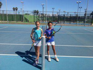 Foto Linense Tenis Club