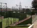 Foto Club de Tenis Málaga 3