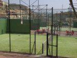 Foto Club de Tenis Málaga 4