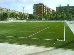 Foto Complex Esportiu Municipal Clot de la Mel 2