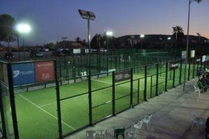 Foto Sportclub Alicante